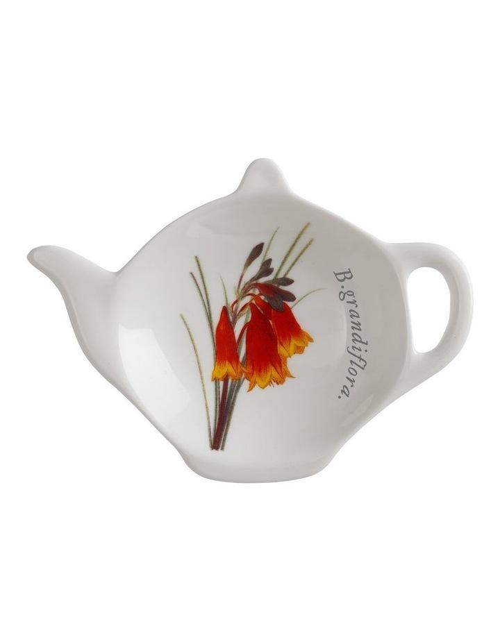 Royal Botanic Garden Tea Bag Tidy Bells image 1