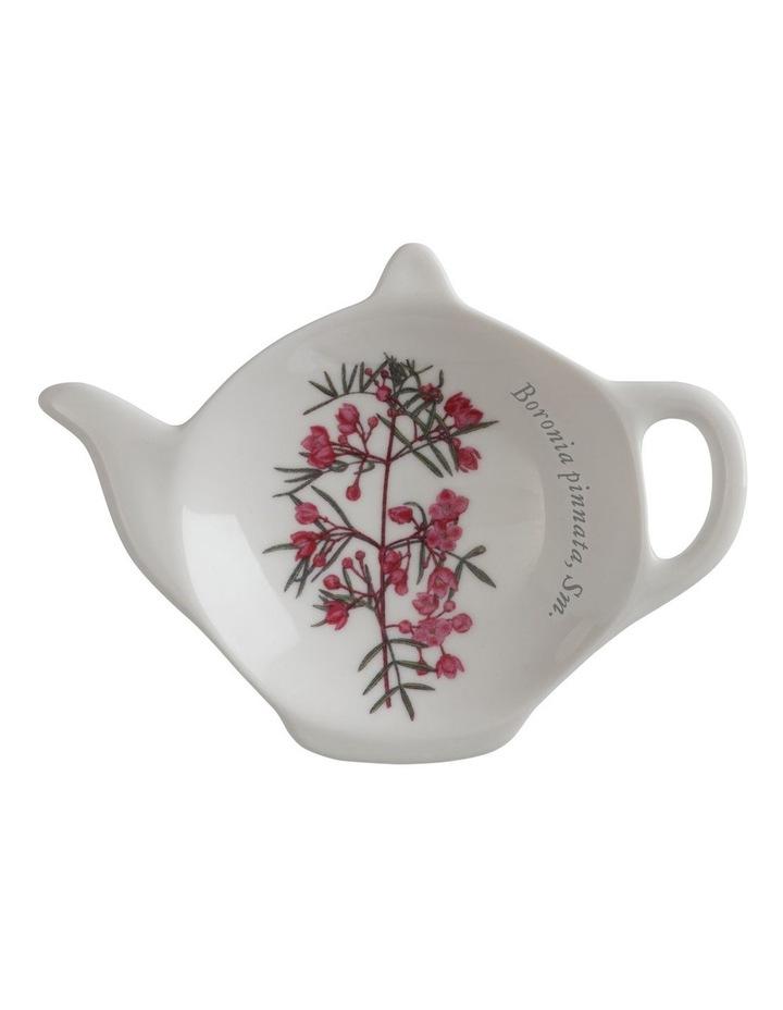 Royal Botanic Garden Tea Bag Tidy Boronia image 1