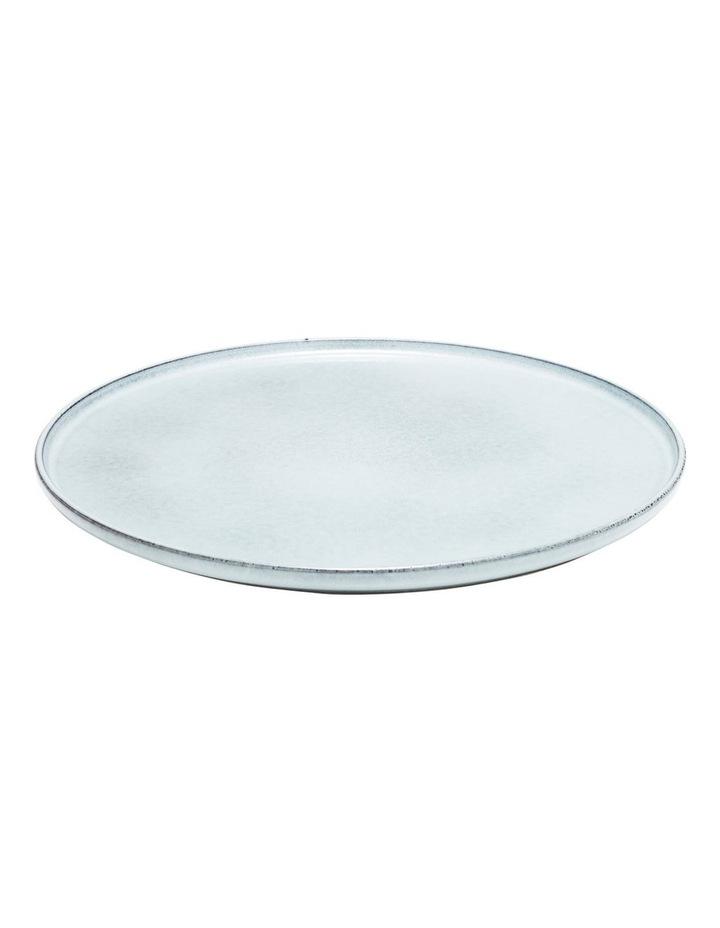 Relic Round Platter - 33cm image 2