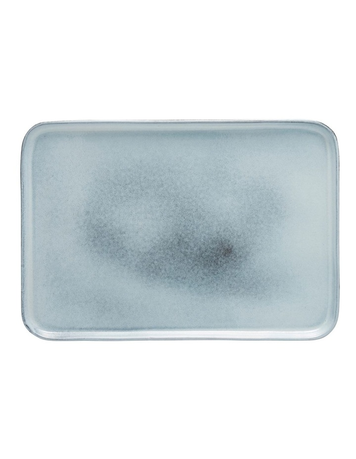 Relic Rectangle Platter - 38cm image 1