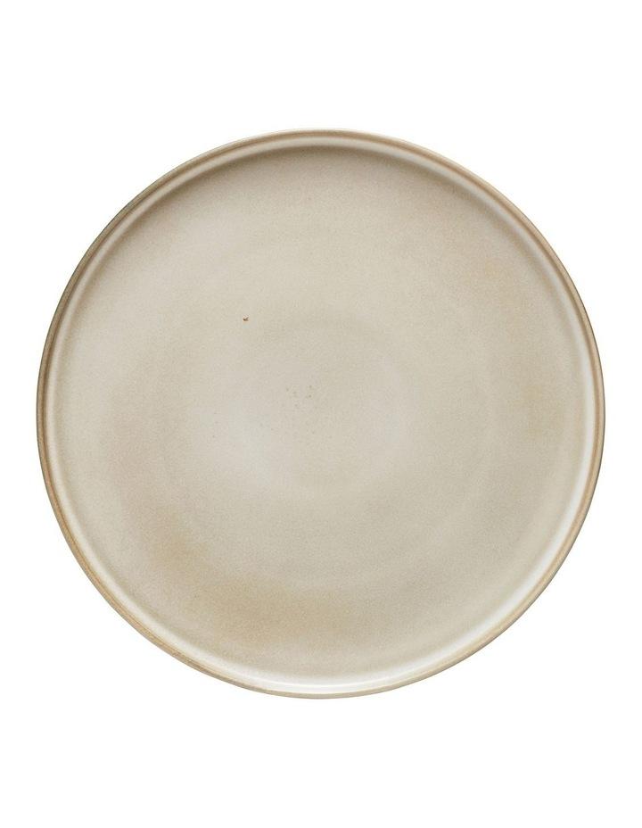 Relic Platter Round 33cm image 1