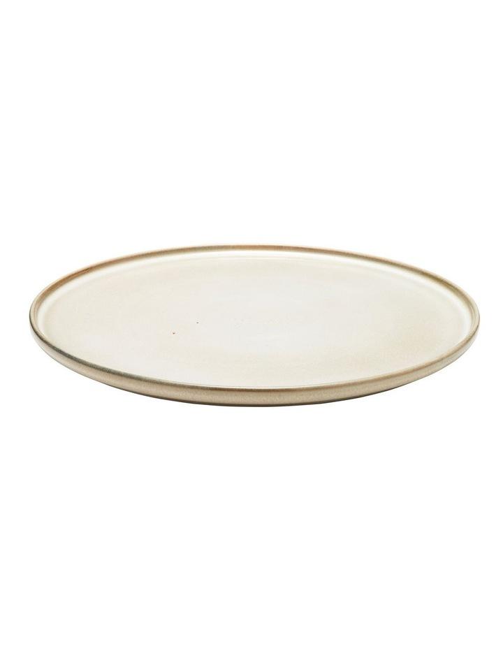 Relic Platter Round 33cm image 2