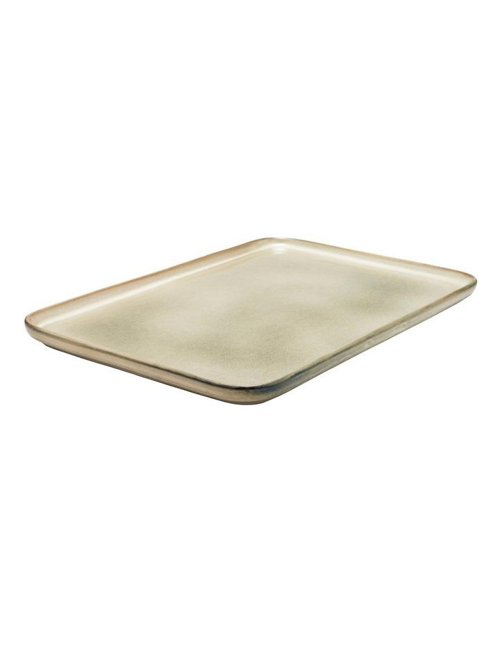 Relic Platter Rectangle 40cm image 2