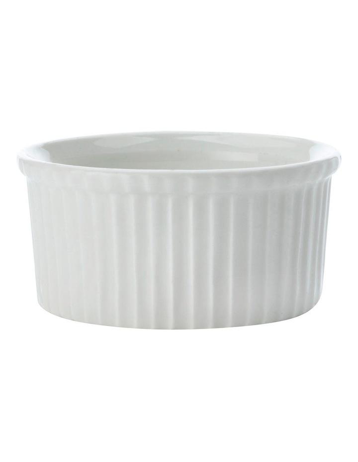 White Basics Ramekin 7.5cm image 1