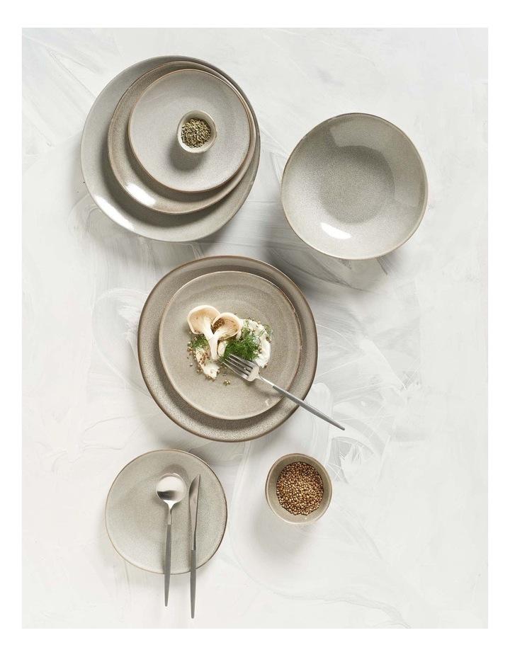 Large Dish/Pier-Mason image 2