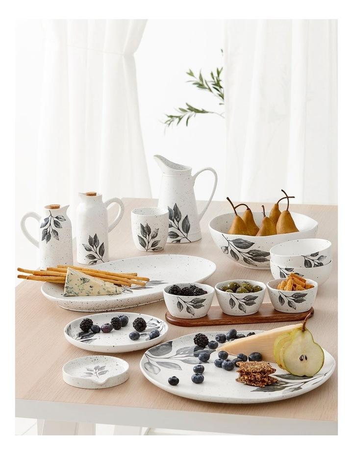 Revive Spoon Rest image 3