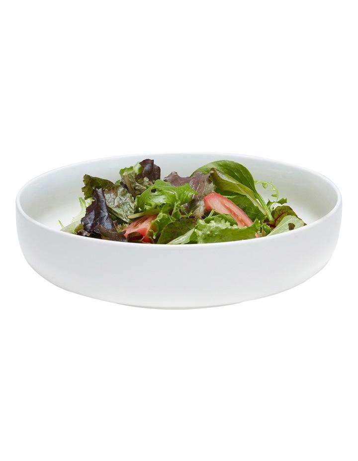 Bistro Salad Bowl  26x7cm image 2