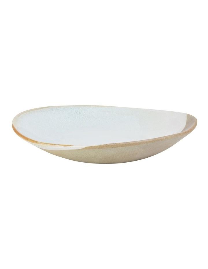 Forager Serving Bowl 28cm - Set of 4 image 2