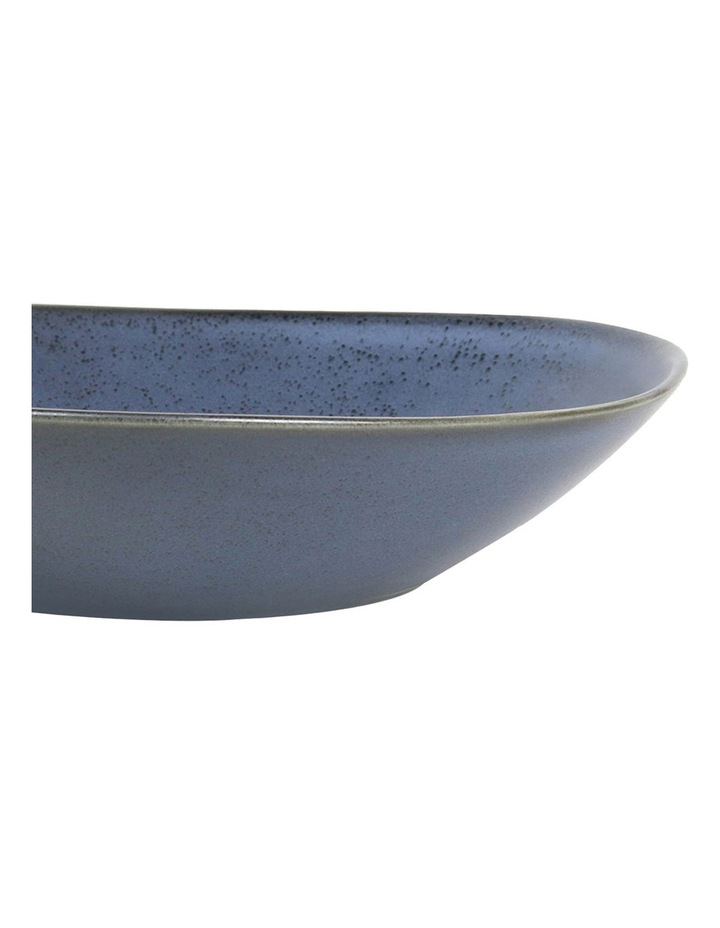 Blue Storm Mason Serving bowl 27cm - Set of 4 image 3