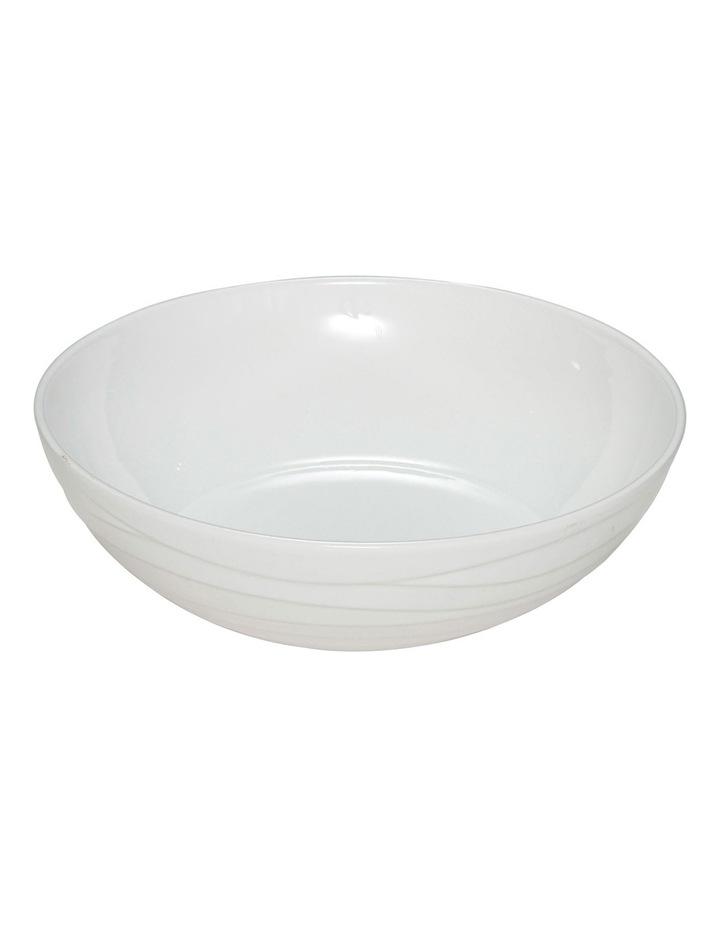 Groove Salad Bowl 30cm image 1
