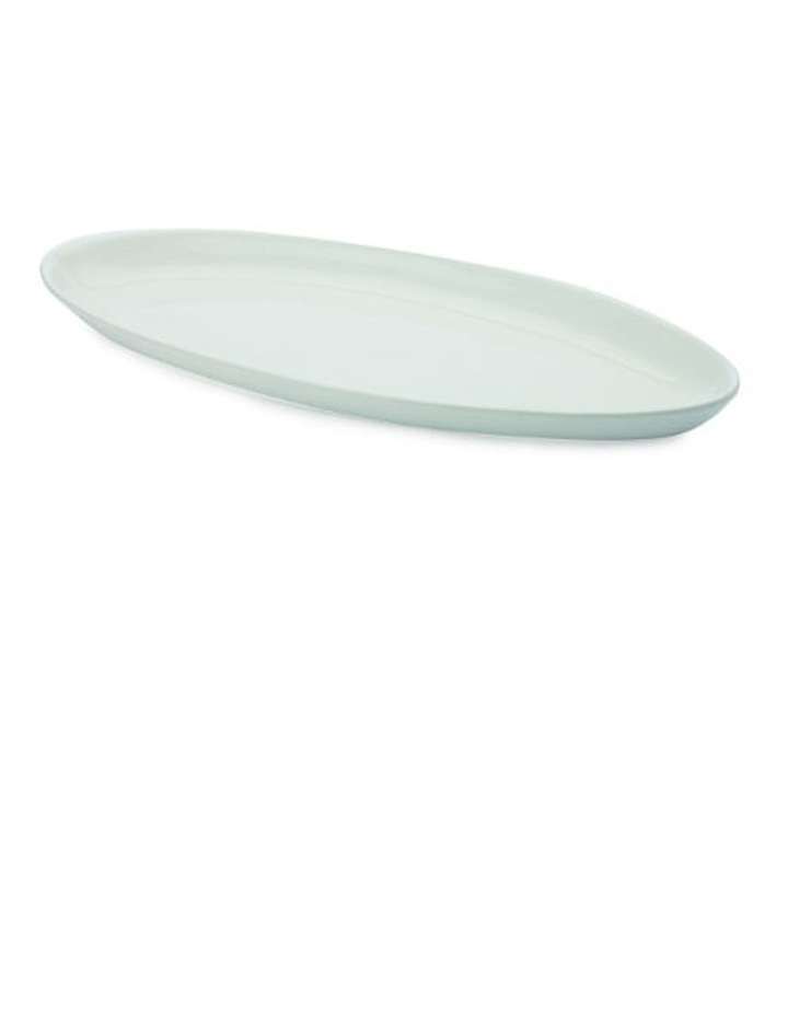 Banquet Oval Platter image 1
