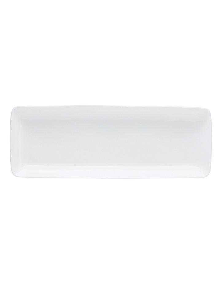 Bistro Sandwich Platter image 1