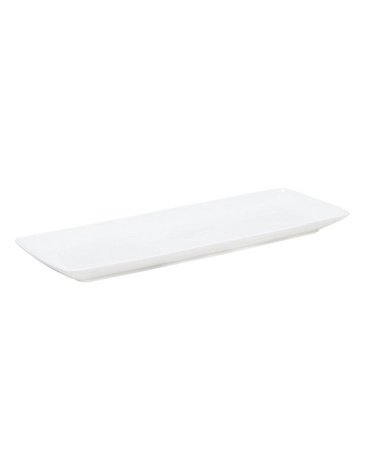 Bistro Sandwich Platter image 2