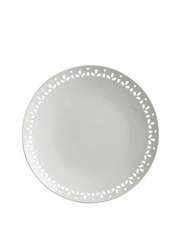 Maxwell & Williams - Lille Round Platter  Gift Boxed  36cm