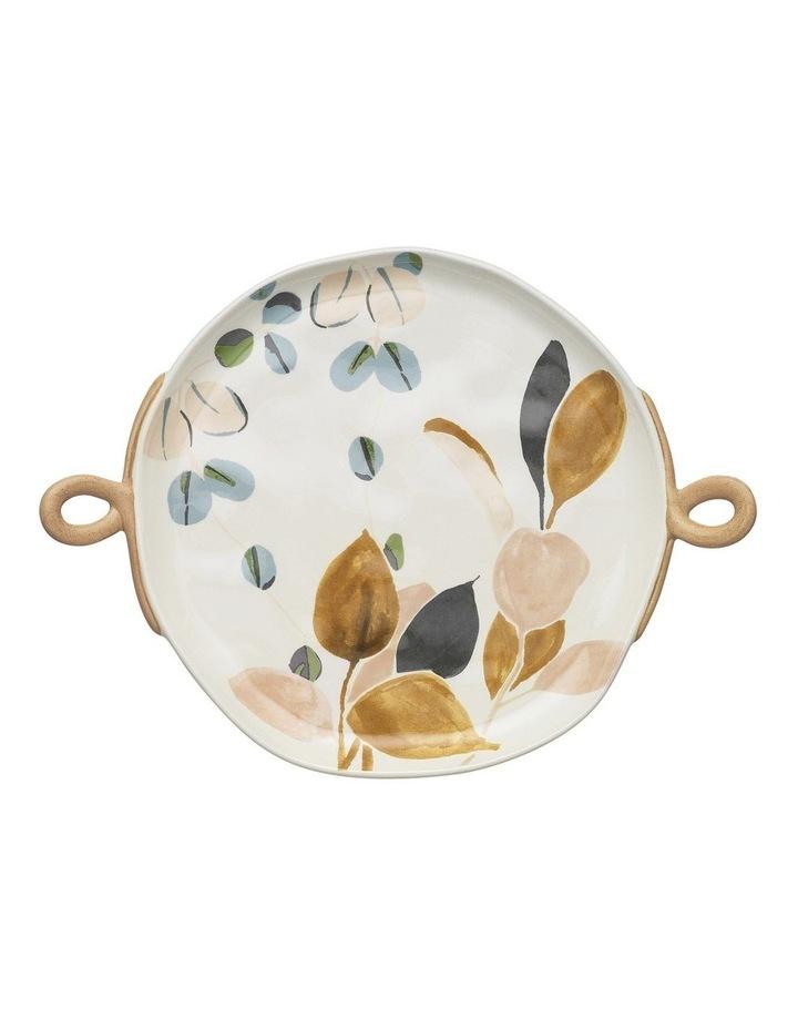 Twiggy 30cm Bow Platter image 1