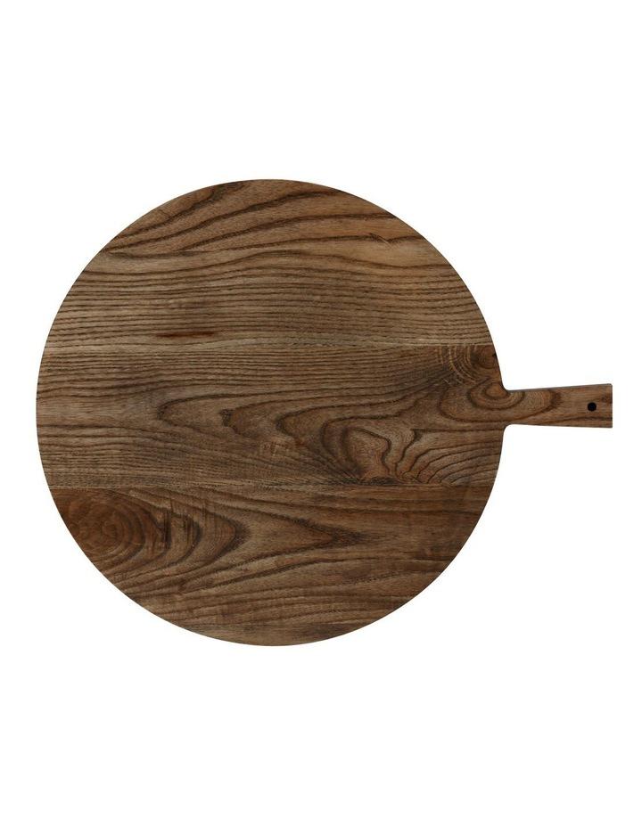 Elemental Paddle Board Round 55x45x2cm image 1