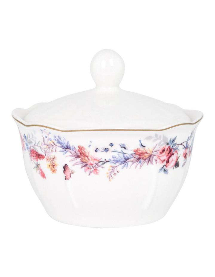 Sugar Bowl - Charlotte Collection image 1