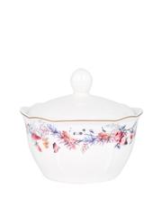 Ashdene - Sugar Bowl - Charlotte Collection