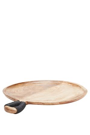 Salt&Pepper - Madeira Paddle Board