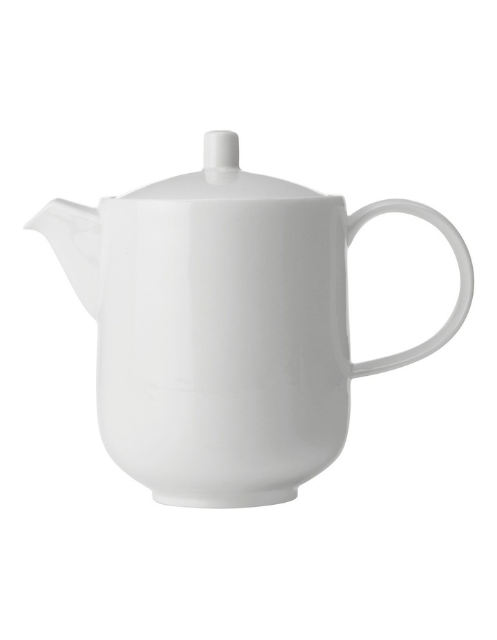 Cashmere Teapot 1.2L Gift Boxed image 1