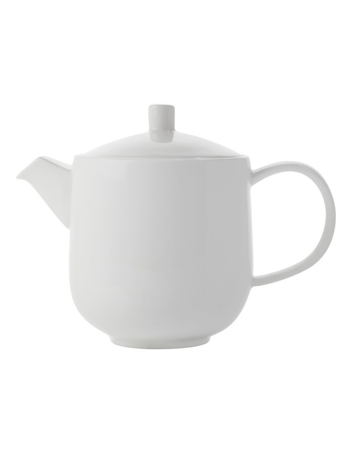 Cashmere Teapot 750ML Gift Boxed image 1