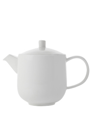 Maxwell & Williams - Cashmere Teapot 750ML Gift Boxed