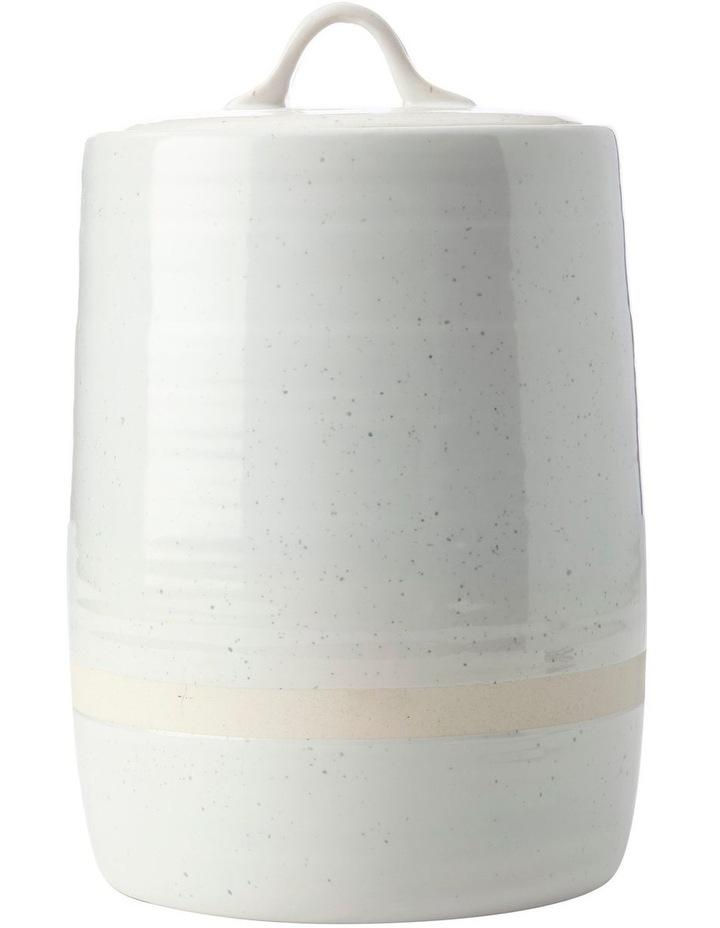 Vanilla Pod Canister 2.3L image 1