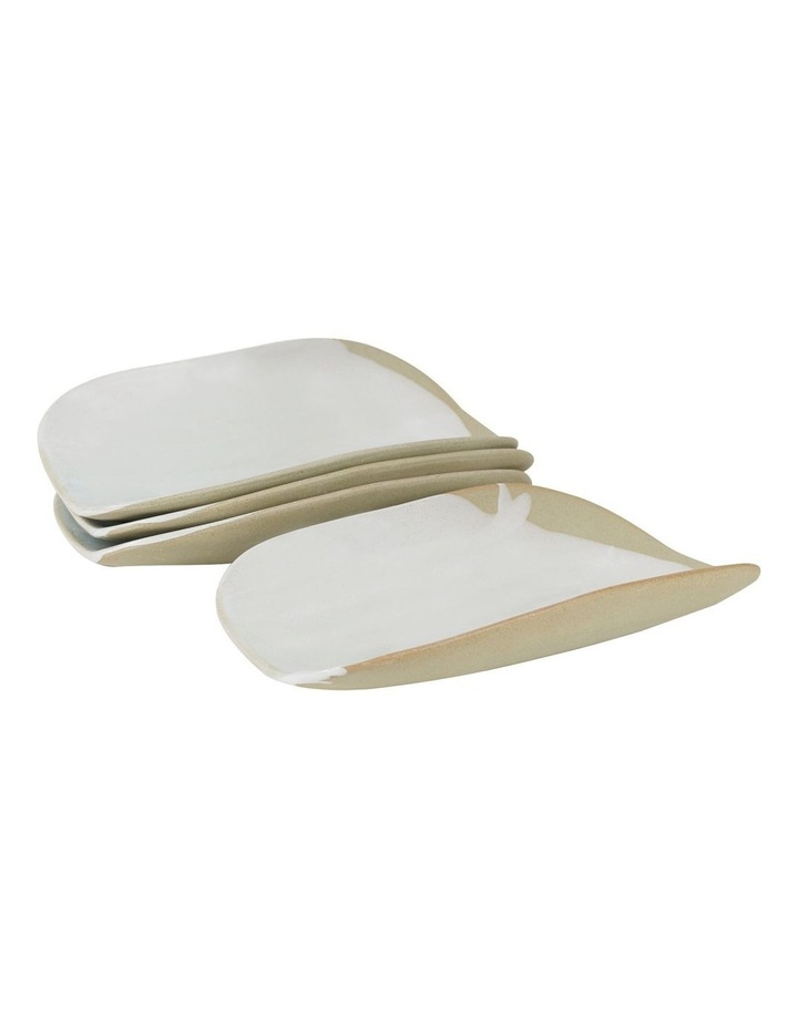 Forager Lge Tray 34cm x 16cm - Set of 4 image 1