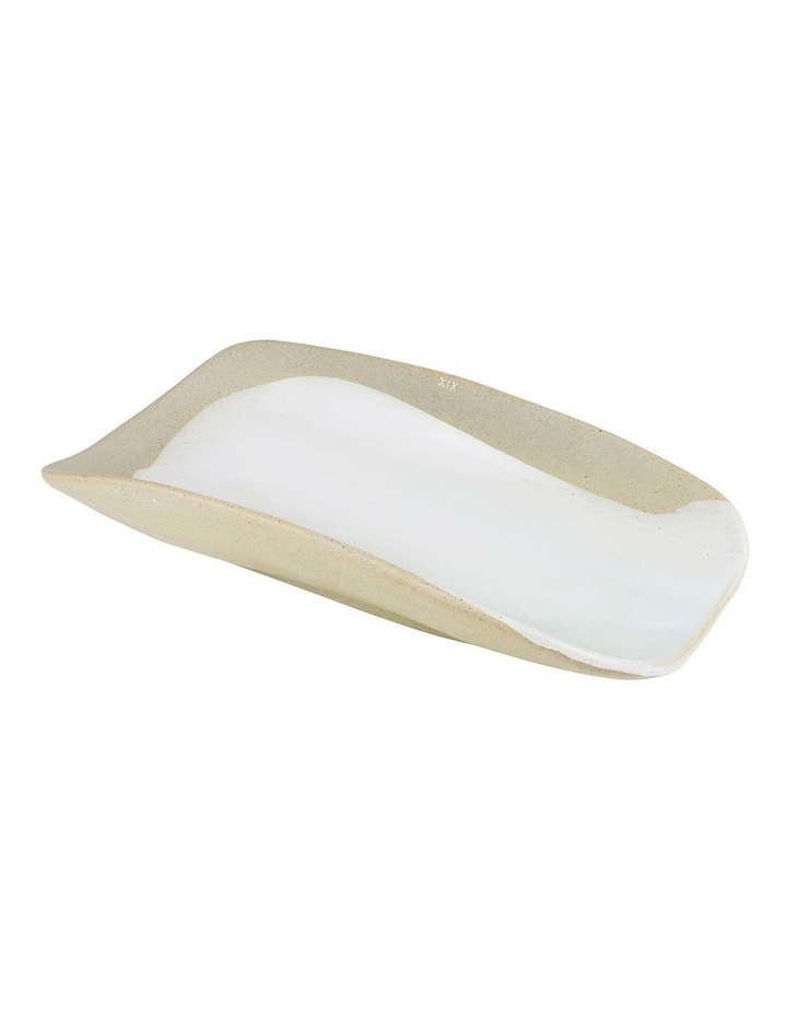 Forager Lge Tray 34cm x 16cm - Set of 4 image 2