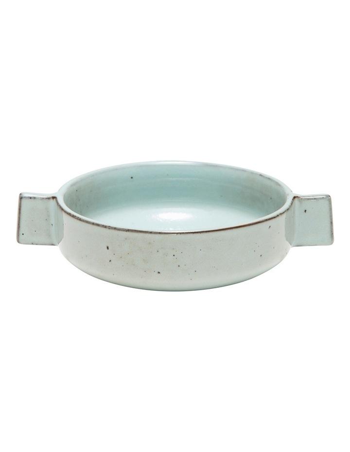 Artefact Winged Dip Bowl image 1
