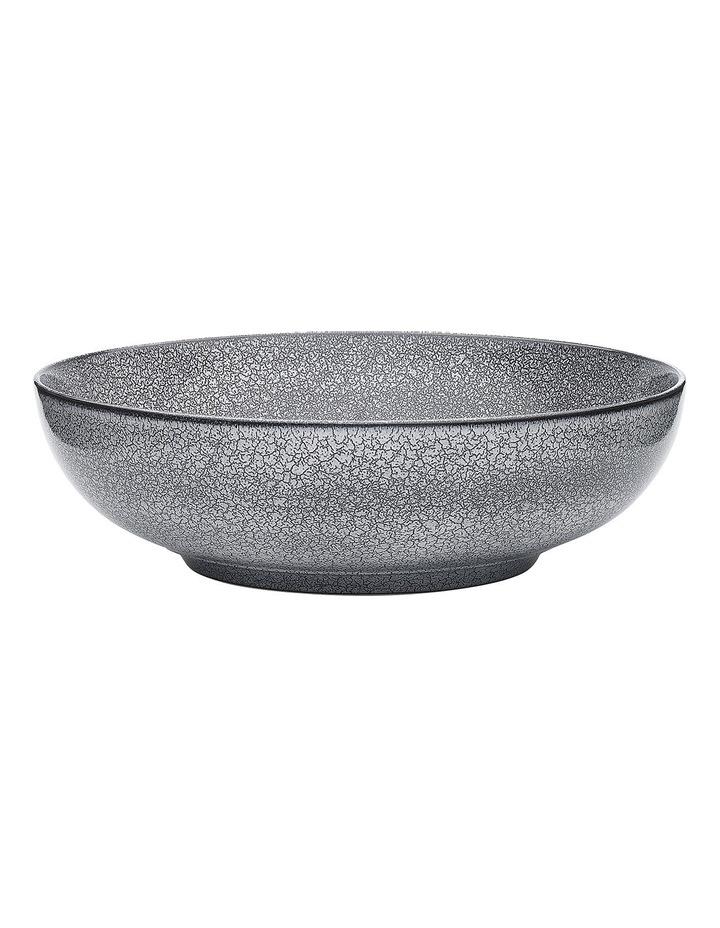 Arid Serving Bowl 33cm image 1