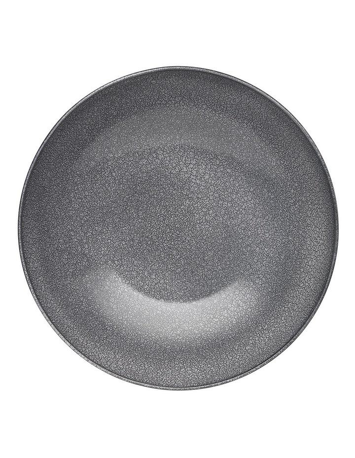 Arid Serving Bowl 33cm image 2