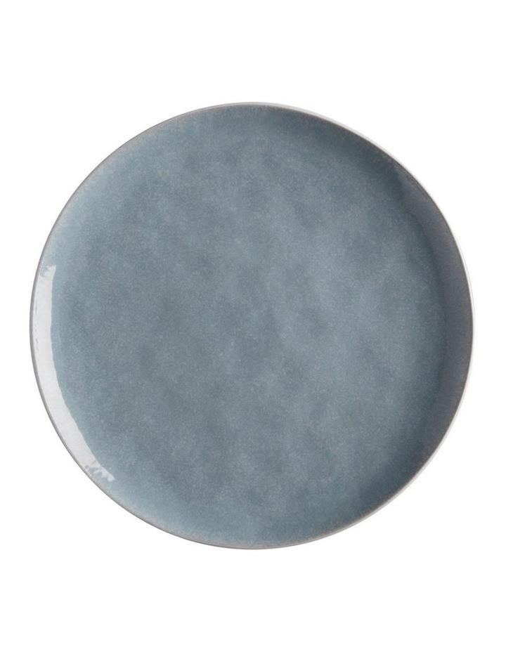 Wayfarer Platter 33cm Breeze image 1