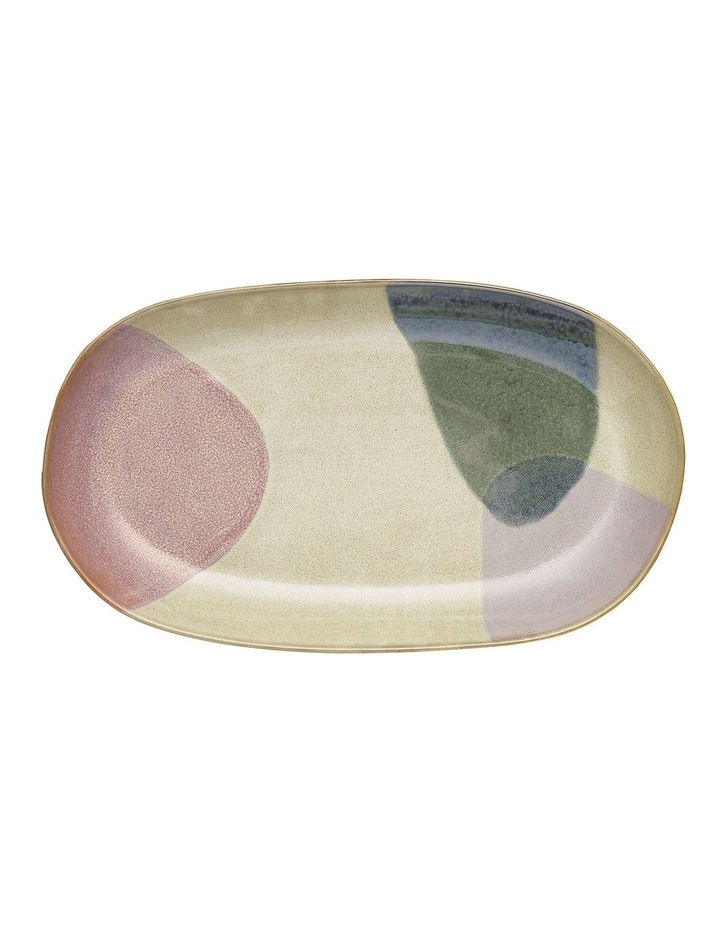 Canopy Large Shallow Bowl (36cm x 20.5 x 4cm) image 3
