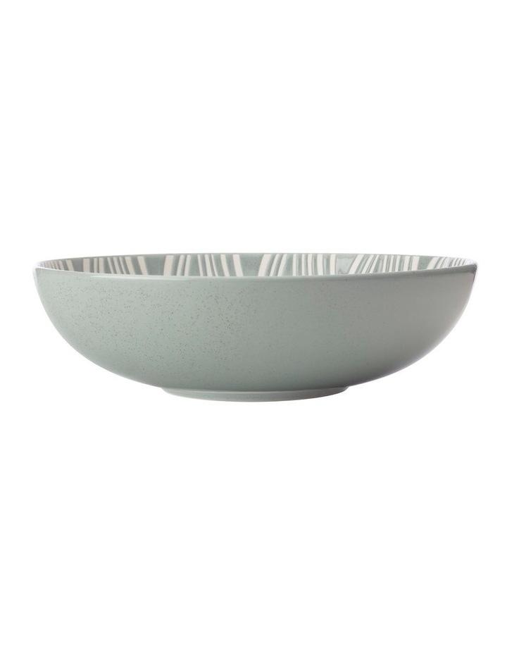 Solaris Serving Bowl 30cm Sea image 1