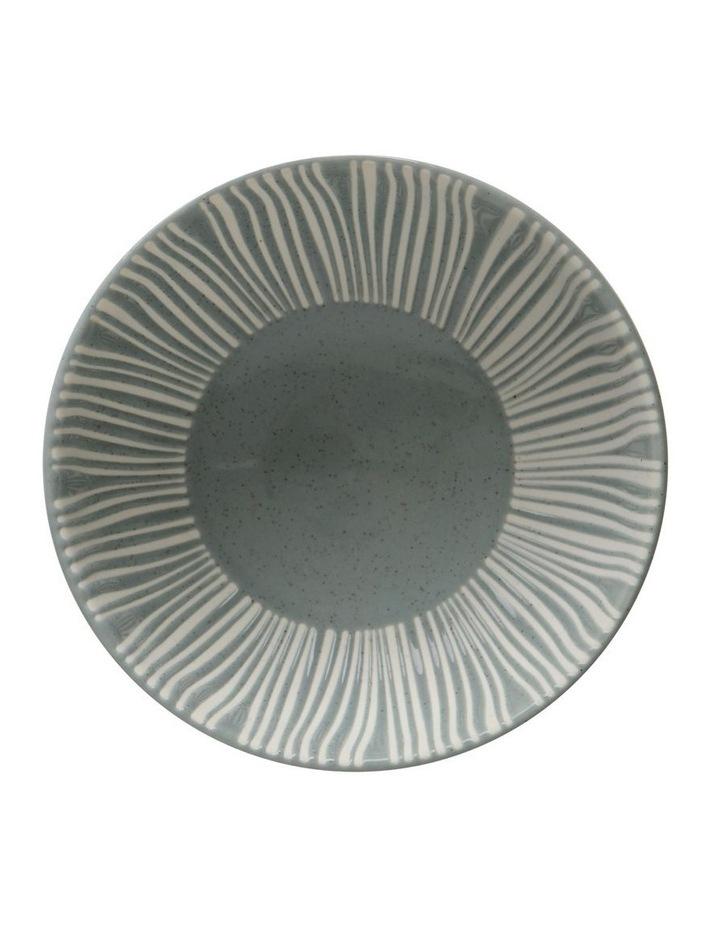 Solaris Serving Bowl 30cm Sea image 2