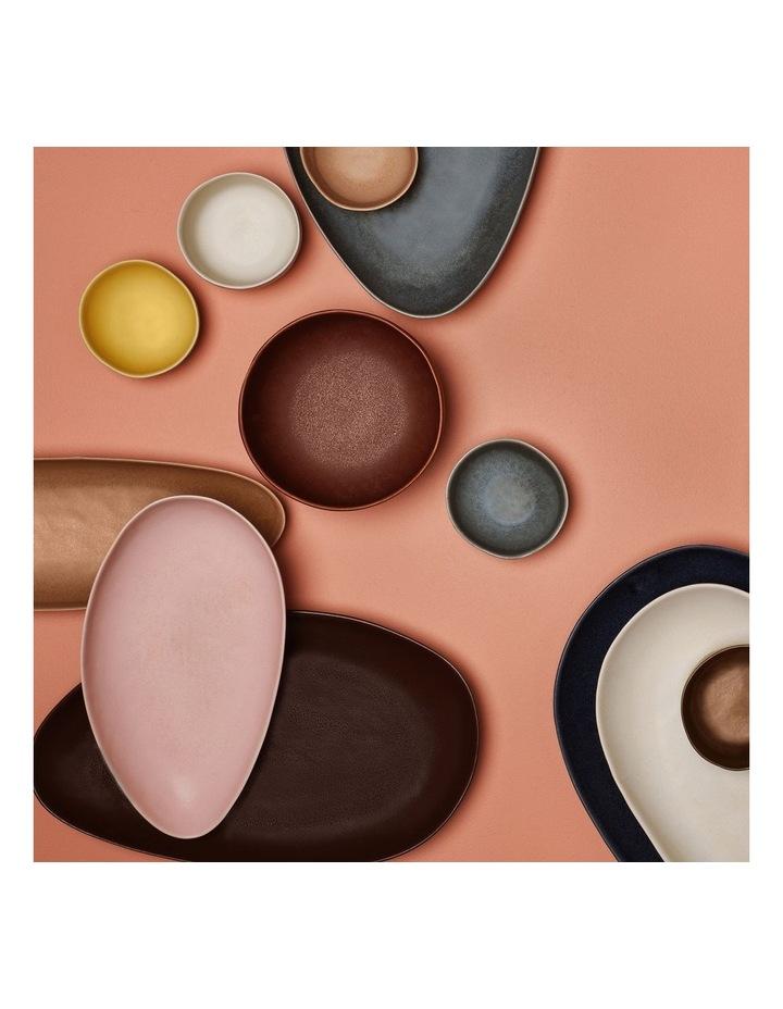 PINCHO Bowl - 10cm image 2