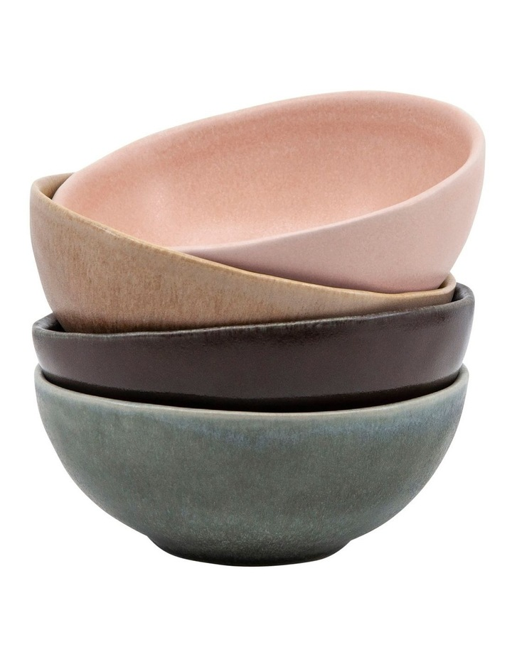 PINCHO Bowl - 11cm image 2