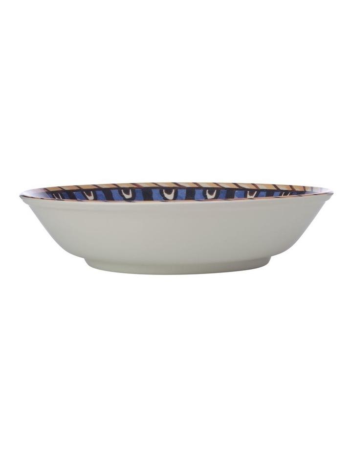 Ceramica Salerno Bowl 30cm Trevi image 1