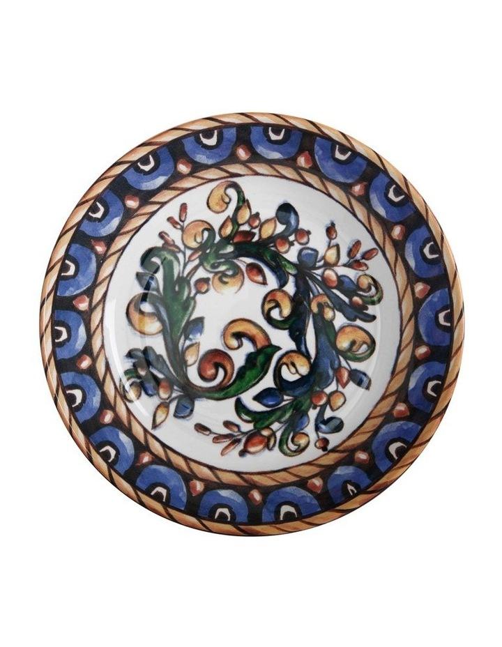 Ceramica Salerno Bowl 30cm Trevi image 2