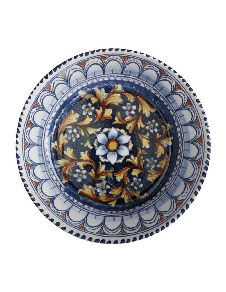 Ceramica Salerno Bowl 30cm Medici image 2