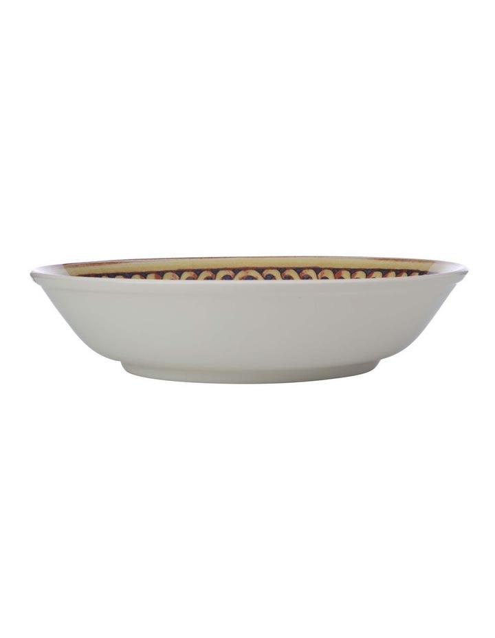 Ceramica Salerno Bowl 30cm Duomo image 1