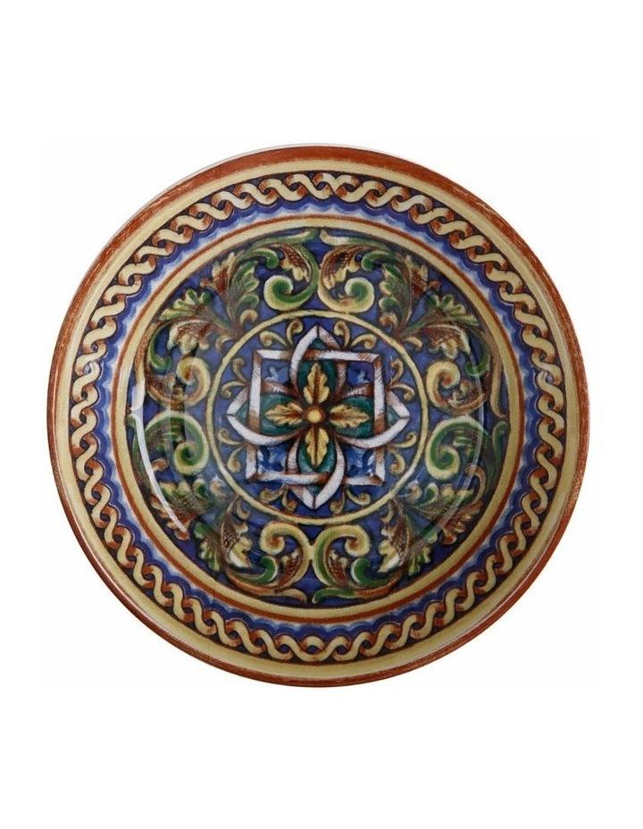 Ceramica Salerno Bowl 30cm Duomo image 2