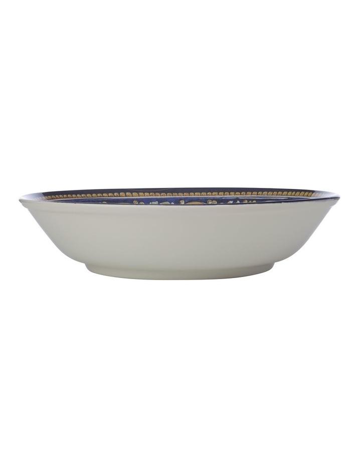 Ceramica Salerno Bowl 30cm Piazza image 1