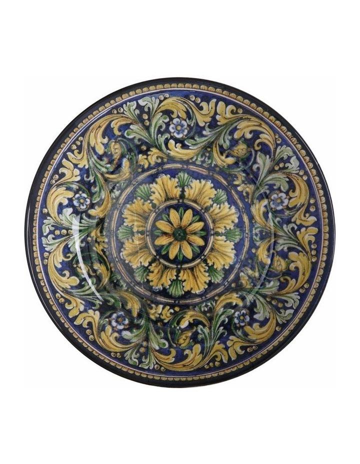 Ceramica Salerno Bowl 30cm Piazza image 2