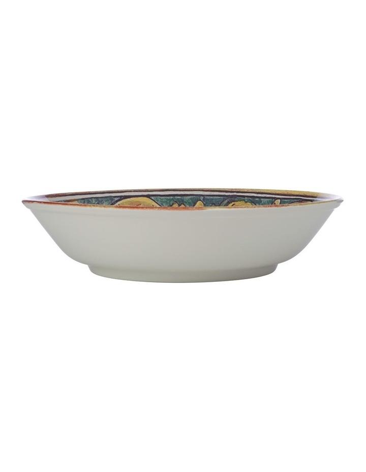 Ceramica Salerno Bowl 30cm Boboli image 1