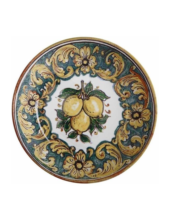 Ceramica Salerno Bowl 30cm Boboli image 2