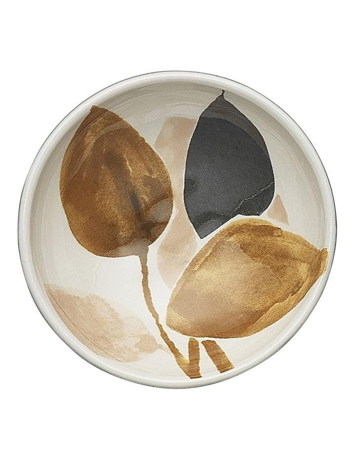 Twiggy 10cm Stump Bowl image 2