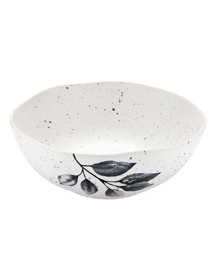 Revive Large Bowl image 1