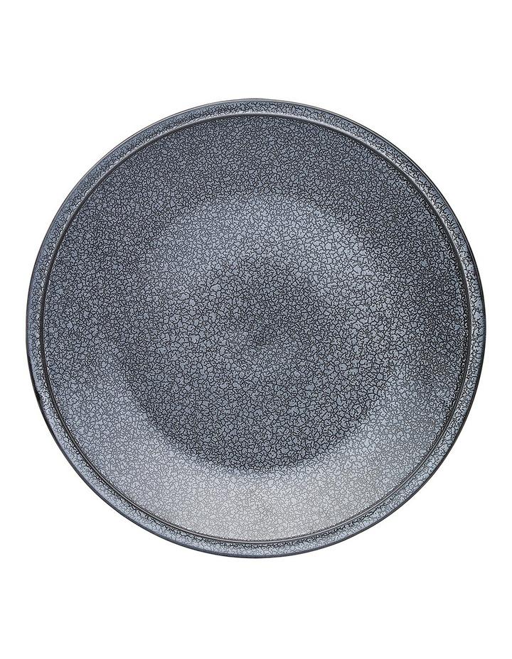 Arid Serving Platter 33cm image 1